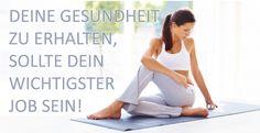 Fitkurs – Das Online Fitnessstudio   Download von Fitnesskursen