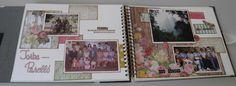 Papel & Manualidades: Melodia de una vida Gallery Wall, Frame, Home Decor, Infancy, Life, Paper Envelopes, Manualidades, Picture Frame, Decoration Home