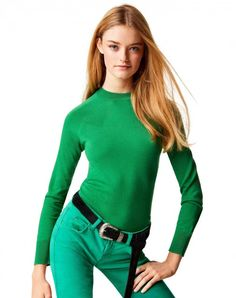 #Benetton #TV31100 #FW16 #collection #trend #fashion #woman #knitwear #color