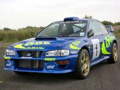 Subaru Rally, Subaru Impreza Wrc, Subaru Forester Xt, Rally Car, Rallye Wrc, Colin Mcrae, Jdm Wallpaper, Fit Car, Fancy Cars