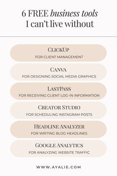 Best Small Business Ideas, Small Business Plan, Small Business Marketing, Service Business Ideas, Small Business Resources, Media Marketing, Successful Business Tips, Business Help, Small Business Organization