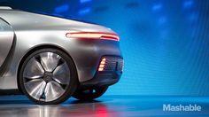 Mercedes_Concept_Car-3