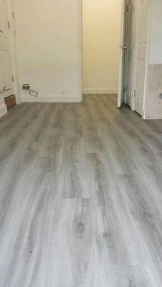 Vynil flooring