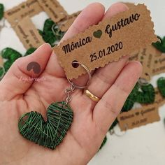 When We Get Married, Got Married, Heart Charm, Dream Wedding, Envelope, Gifts, Weddings, Wedding Things, Pink Party Decorations