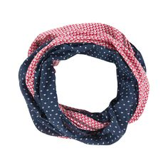70 Best scarves images   Scarves, French fashion, French style fashion 5bfdc95fa71