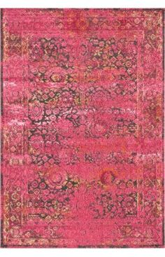 rugs usa area rugs in many styles including braided outdoor and flokati shag rugs rugs pinterest wool 9 and rugs