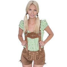Trachten Lederhose Shorts, hellbraun in Größe 34 Gaudi-Leathers http://www.amazon.de/dp/B00TU2PT5K/ref=cm_sw_r_pi_dp_Qjhevb0EQZ3AN