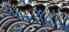 Hilton Head Island Bicycles - Bike Rentals and SC Bicycles sales and rentals Sales