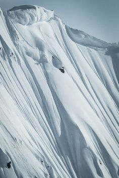 Bryan Fox.  PHOTO: Scott Serfas | Caught Up: Bryan Fox | TransWorld SNOWboarding