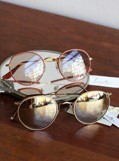 Kuvahaun tulos haulle vasuma round eyewear