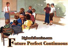 Penjelasan seputar rumus dan contoh kalimat dari salah satu tenses yaitu future perfect continuous tense adalah topik yang akan dibahas dalam artikel kali ini. Sebelum mempelajari future perfect co…