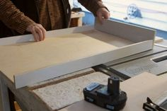 IKEA Crib Changing Table Hack : 5 Steps (with Pictures) - Instructables Ikea Crib, Crib With Changing Table, Changing Mat, Fun Projects, Cribs, Hacks, Simple, Pictures, Photos