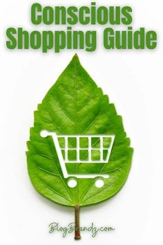 The growth of conscious shopping portals that promote eco-conscious shopping have made it easy to find conscious shops in our country and become a more conscious shopper #conscious #ecommerce #ecofriendly #shoppers Work From Home Business, Business Advice, Creative Business, Business Women, Online Business, Branding Course, Healthy Habbits, Ethical Shopping, Organic Lifestyle