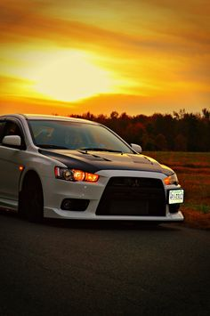 Racing Mitsubishi Car Wallpapers) – Free Backgrounds and Wallpapers Tuner Cars, Jdm Cars, Lancer Gts, Automotive Photography, Art Photography, Outlander Phev, Japanese Domestic Market, Bmw Wallpapers, Evo X