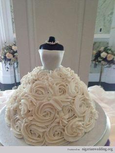 100 Inspiring Bridal Shower Ideas