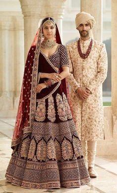 pakistani occasion Pure Velvet bridal lehenga choli indian wedding wear floral embroidered Elegant P