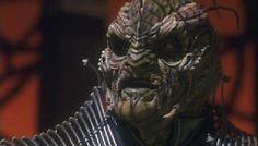 xindi reptilian Star Trek Enterprise