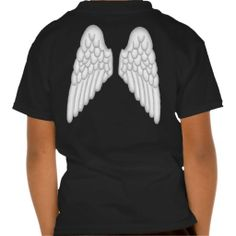 =>>Cheap          Angel Wings (wings only) Tees           Angel Wings (wings only) Tees Yes I can say you are on right site we just collected best shopping store that haveReview          Angel Wings (wings only) Tees today easy to Shops & Purchase Online - transferred directly secure and tr...Cleck See More >>> http://www.zazzle.com/angel_wings_wings_only_tees-235298421277882256?rf=238627982471231924&zbar=1&tc=terrest