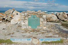 Cape Agulhas: the place where two oceans meet  http://www.happytrips.com/destinations/cape-agulhas-the-place-where-two-oceans-meet/as45412476.cms?utm_source=pinterest.com&utm_medium=social&utm_campaign=mp