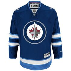 Men's Winnipeg Jets gear is at the Official Online Store of the NHL. Browse NHL Shop for the latest guys Jets apparel, clothing, men hockey outfits and Jets shorts. Jet Kids, Hockey Outfits, Nhl Shop, Detroit Game, Nhl Jerseys, Jets, Reebok, Medium, Sweatshirts