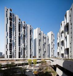 schmidt-hammer-lassen-architects-andersen-garden-housing-complex.jpg (800×826)
