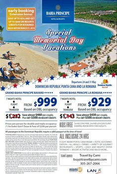 memorial day cruise deals 2014