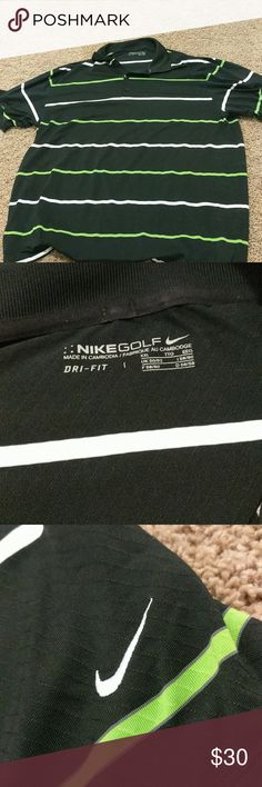 Men's Skechers GO FLEX Walk Comrade Slip On Walking Shoe Khaki