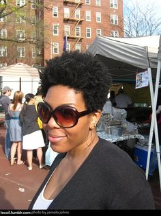 Art Natural Hair natural-hair-inspiration