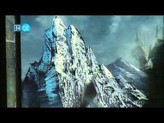 s21 03 Royal Majesty - (Bob Ross) - YouTube