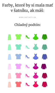 Stužková - Vieš ktorá farba šiat je tá pravá pre teba? Nicole Kidman, Words, Blog, Blogging, Horse