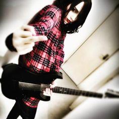 Daichi. NOCTURNAL BLOODLUST.