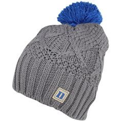Compare prices on Duke Blue Devils Pom Hats from top online fan gear retailers. Save money when buying team logo winter hats. Duke Shirts, Baby Shirts, Duke Apparel, Fall Outfits, Cute Outfits, Cute Beanies, Duke Blue Devils, Fun Cakes, Duke Basketball