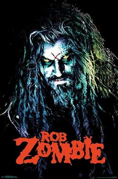 Home   Spitfire Interiors Rob Zombie Art, White Zombie, Empty Wall Spaces, Gothic Home Decor, Gothic House, Great Bands, Aesthetic Wallpapers, Heavy Metal, Just For You