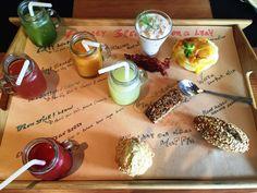 2 Days Of Bliss At The Intercontinental Chennai Mahabalipuram Resort | The Tiny Taster