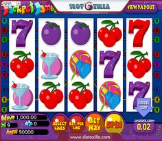 slots online free games the gaming wizard