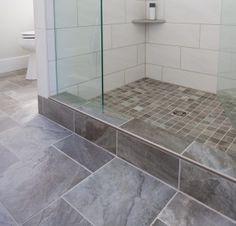 160 Best Schluter Showers Images In 2019 Showers Alt