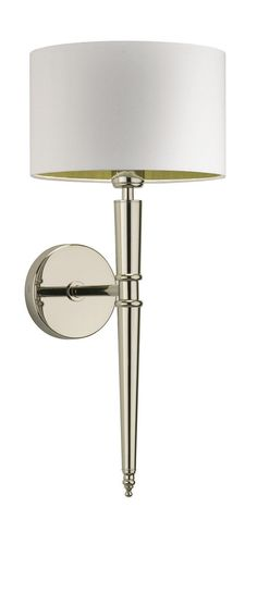 1000 Images About Wall Scone On Pinterest Wall Lights Wall Lamps And Wall Sconces