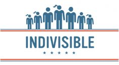 Starbucks #Indivisible Social Media Campaign: Jobs, Free Coffee, and the American Dream