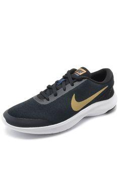 cdd3570181 Tênis Nike Dart 12 MSL - Preto+Verde Água | tenis | Tênis nike ...
