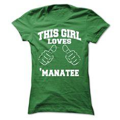 http://t-shirtandshirt.blogspot.com/