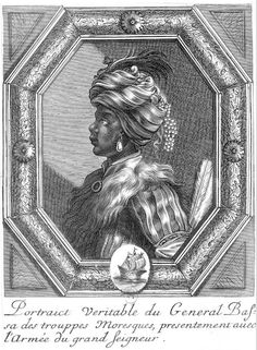 Balthasar Moncornet Portrait of General Bassa of the Moorish Troops France (c. Burin Engraving on copper; print Height: 185 mm Width: 159 mm The Image of the Black in Western Art Research. Black History Facts, Art History, Black King And Queen, Black Royalty, African Royalty, By Any Means Necessary, Mystery Of History, African Diaspora, Mo S