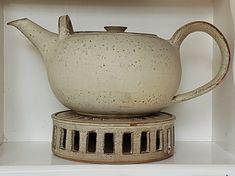 Für den großen Teedurst.