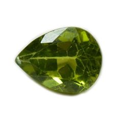 55Carat Natural Round Green Birthstone Peridot Sun Design Pendant Jewelry 925 Sterling Silver Handcrafted