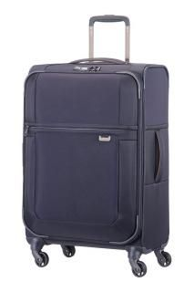 Shop Uplite Spinner Expandable wheels) in the official Samsonite Online Store. Discover our vast range of suitcases, laptop bags and other luggage. Nylons, Different Airlines, Luggage Sets, Tumi, Laptop Bag, Briefcase, Suitcase, Shoulder Bag