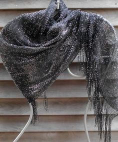 Festival Shawl,Sexy Scarf,Evening Scarf,Glitzy Scarf,Glam Scarf,Black Scarf, Bridesmaids Wrap,Mother of the Bride Shawl,New Years Eve Shawl Bridesmaid Gifts, Bridesmaids, Pashmina Shawl, Lace Scarf, Scarf Styles, Mother Of The Bride, Fashion Scarves, Shawls, Sexy