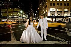 new york wedding pictures - Google Search