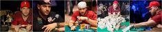 Michael Mizrachi  http://learnpokerpro.com/all-time-world-poker-tour-top-money-winners/