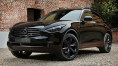 All the information you need about your INFINITI car. Find your closest INFINITI centre for car services, assistance, warranty and vehicle information. My Dream Car, Dream Cars, Infinity Suv, Supercars, Highest Price Car, New Infiniti, Nissan Infiniti, Infiniti Vehicles, Luxury Van