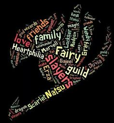 #Fairy_Tail