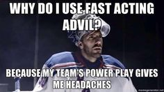 hockey memes | Twitter / hockeymemes: Commercial fixed: ...